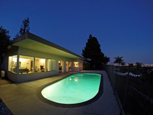 Striking-Views-720-Via-San Simon Claremont