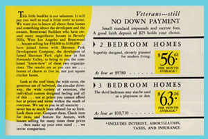 New-Homes-in-1950s
