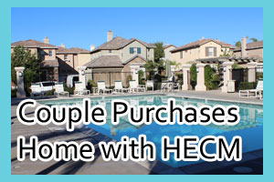Purchase-Home-with-Reverse-Mortgage