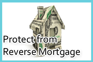 Reverse mortgage tips
