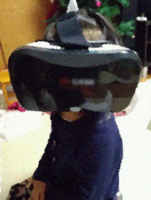 VR_hamigaki