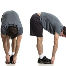 An Easy Stretch That Quells Back Pain