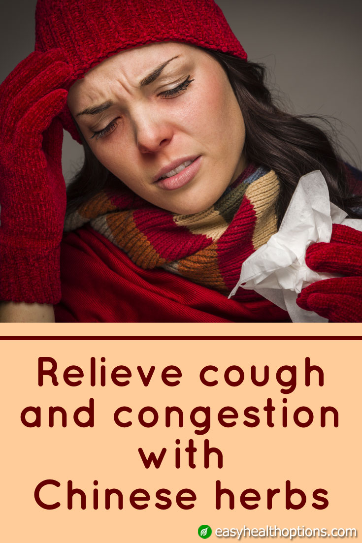 Robitussin Cough And Cold