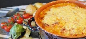 potato casserole, potatoes, cheese-2848605.jpg