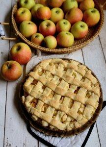 pie, apples, fruit-5601654.jpg