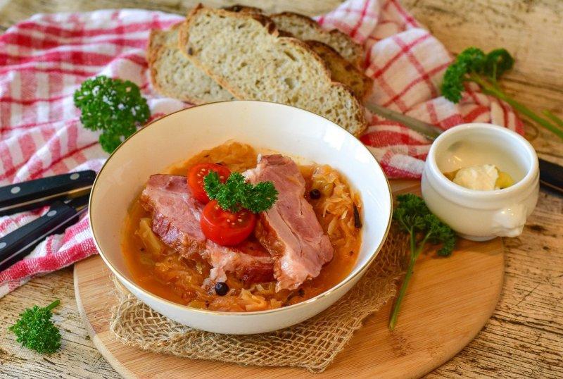 meat, food, dish-6247850.jpg
