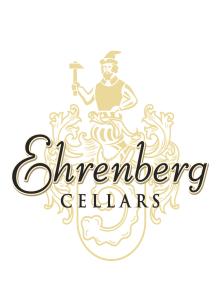 Ehrenberg Cellars Logo