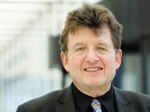 Andreas Degwitz