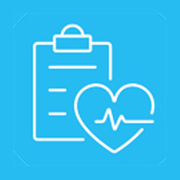 Physician EHR use improvement