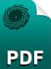 PDF Icon; Vacuum Pumps; Compressors; Pressure Vacuum Pumps