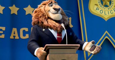 Zootopia_Mr.Lionheart_Referance