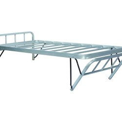 PS-MB07 | Folding Bed