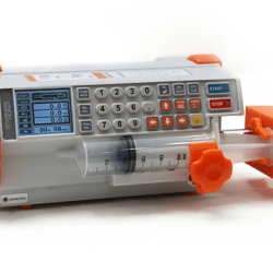 Syringe Pump (SP-8800)
