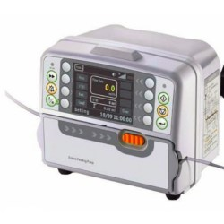 AJ-P600 Enteral Feeding Pump