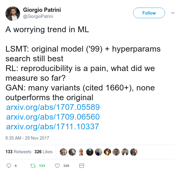 ml-worry-tweet