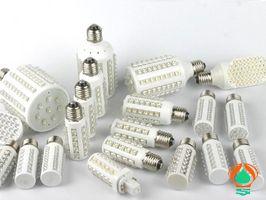 Светодиодное освещение — теория, типы и применение светодиодов