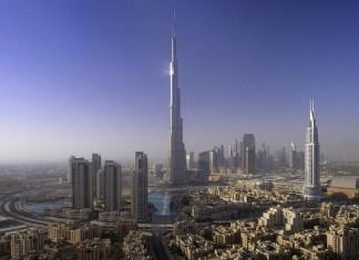 burj-khalifa