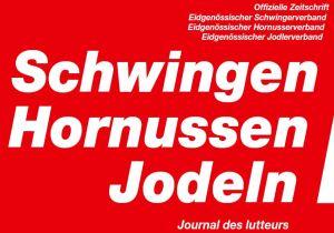 Read more about the article Jahresbericht 2019 Redaktor Hornussen