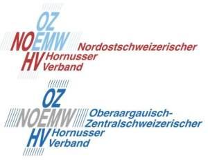 2er Verbandsfest 2020 Grenchen