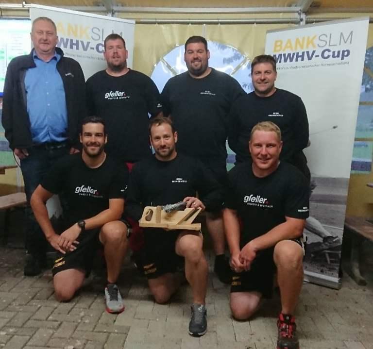 SLM-Cup 2020