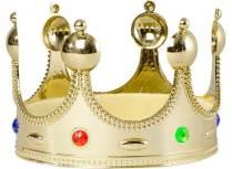 kongekrone-433257-1173136