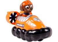 paw-patrol-racerkoerer-118421-1194718