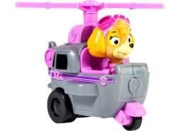 paw-patrol-racerkoerer-118421-1194719