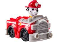paw-patrol-racerkoerer-118421-1194721