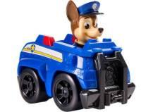 paw-patrol-racerkoerer-118421-1194722
