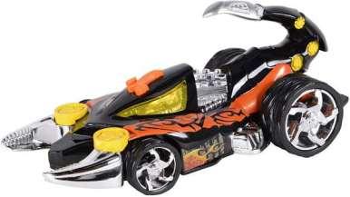 hot-wheels-bil-m-lyd-og-lys-extreme-action-los-scorpedo