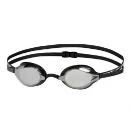 80870589_3515-speedo-speedsocket-mirror-goggle_black