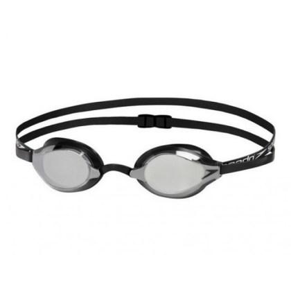 80870589_3515-speedo-speedsocket-mirror-goggle_black