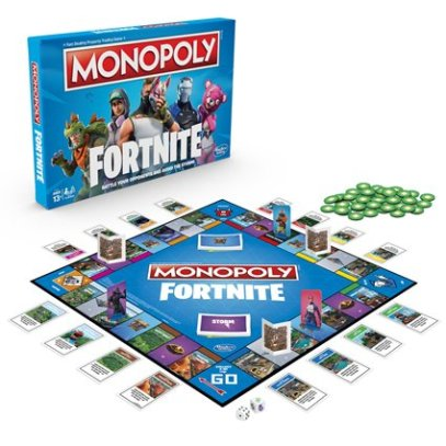 monopoly-fortnite-3464087