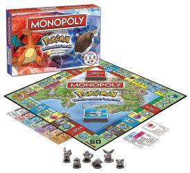 monopoly-pokemon-kanto-edition
