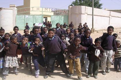 eritrea4310501
