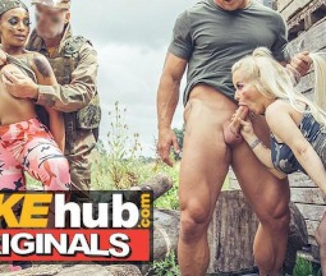 Midget Porn Videos Sex Movies Redtube Com