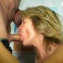 XXX Omas - German Mature Big Boobs MILF Hot Cheating Fuck - AmateurEuro mature xxarxx