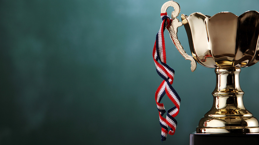 Do kids today get too many trophies? - MarketWatch