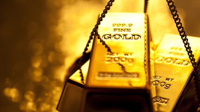 gold monetization scheme banks