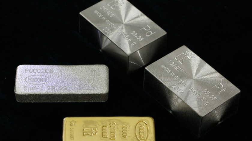 An Update :GOLD ,SILVER ,PALLADIUM ,PLATINUM ,BASE METALS ,WTI ,BRENT  -Anirudh Sethi - :: Forex, Crypto Currencies, Bitcoin, Crude, Economy, Gold  & Silver, Investment, Podcast, US Markets - By Anirudh Sethi