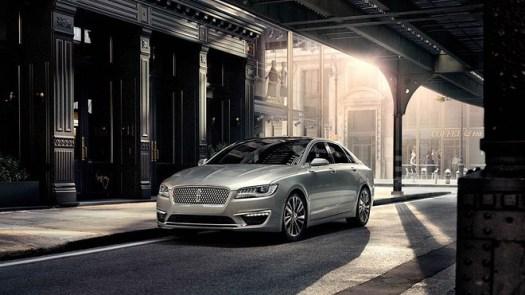 2020's top midsize luxury cars 6