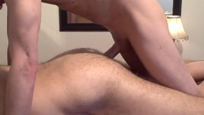 Gay Massage Breeding-prt2