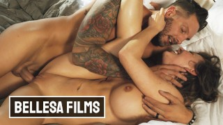 Cherie Deville Tries Swapping
