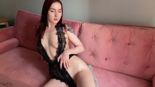 Please cum in my sexy ass LeoKleo