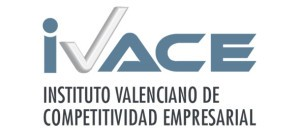 ivace-300x135