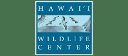 Nonprofit Partners: Hawaii Wildlife Center