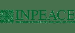 Nonprofit Partners: InPeace