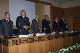 2011amman2
