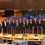 2016_european_parliament_5