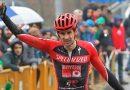[eiberri.eus] Aitor Hernández suma dos nuevos triunfos en Cantabria